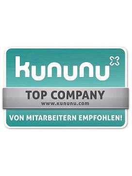 01_AWARD_Kununu_TopCompany_272x363