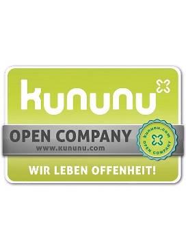 02_AWARD_Kununu_OpenCompany_272x363