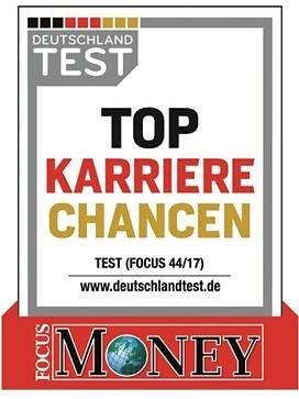 04_AWARD_TopKarriereChancen_272x363