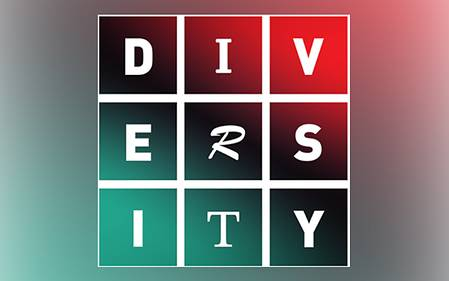 Diversity and equal opportunities